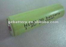Replacement Batteries for Dewalt 18V 2500mAh Ni-MH DC9096 DW9096 DW9098 DW9095