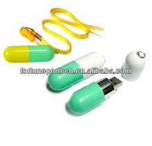 Manufacture 2gb plastic usb flash drive medical equipment