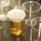 Plastic Cups Manufacturer In UAE