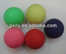 PVC hollow balls,bouncing balls,toy balls for children