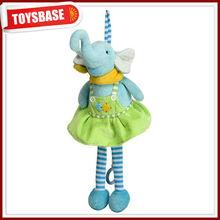 Elephant Dolls/Fashion Dolls/Baby Dolls