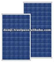 Solar Panel Polycrystalline and Monocrystalline