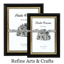 Resin Ornate Picture Frames Wholesale