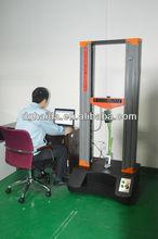 Mechanical sport Release Tensile Test Equipment