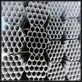 sheet metal fabrication de tuyaux en acier au carbone