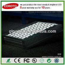 500watt led matrix controller rgb super innovative new generation