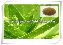 Aloe Vera Plant Extract/Aloe Vera Extract Barbaloin