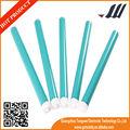 Compatible con láser 12a, laser jet 1010/1012/1015 tambor opc