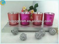 centerpieces for weddings,decorative bird cages weddings