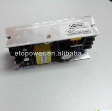 factory 3a output power supply 24v dc smps