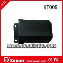 waterproof box gps tracker XT009