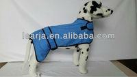 pva cooling coat for pet