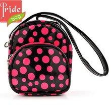 Fashionable Customized Handbag Trends