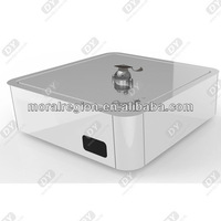 2013 best selling full hd 1080p windows media player mp4,Support google tv &DLNA