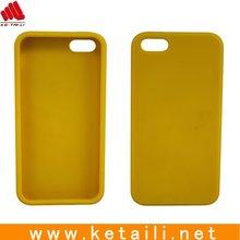 silicon mobile phone case, printable silicone case for Christmas