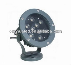 Fashionable customize led flood light ztl