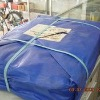 High Quality multi purpose PE Tarpaulin used in any kind of cover