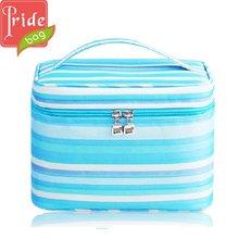Modern Best Sell Picnic Basket Cool Bag