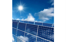 Most Competitive 305W Polycrystalline Solar Panel Price(TUV, IEC, RoHS, CE, FCC)