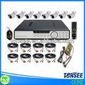 Gravadores de voz equipamentos ( CE FCC RoHs passou )
