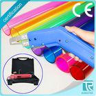 CE Plastic Rubber Cutting Tool Acrylic Hot Wire Foam Cutter