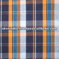 stocklot cotton fabric