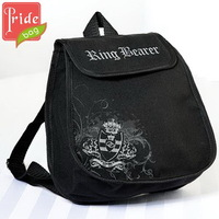 Unique Hot Sell Child Book Bag