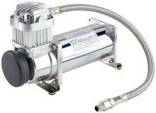 12V/24V Air Compressor