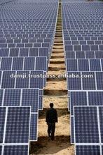 manufacturers of best quality solar panel in rajkot , gujarat ,india