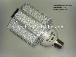 led light ztl led 100w e40