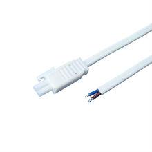 CE led light housing high voltage 250V AC mini connector