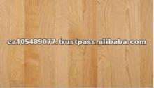 High Quality Hardwood White Birch Timber