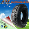 Cheap Price Car Tire Similar To Maxxis Tire
