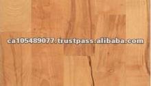 Medium Density Hardwood Beech Lumber