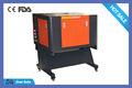 3d sub-superfície máquina de gravura
