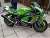 For Used motor bike