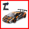 HSP rc drift cars for sale 94123 2.4Ghz Flying Fish Electric Drift Road 1 10 rc drift car