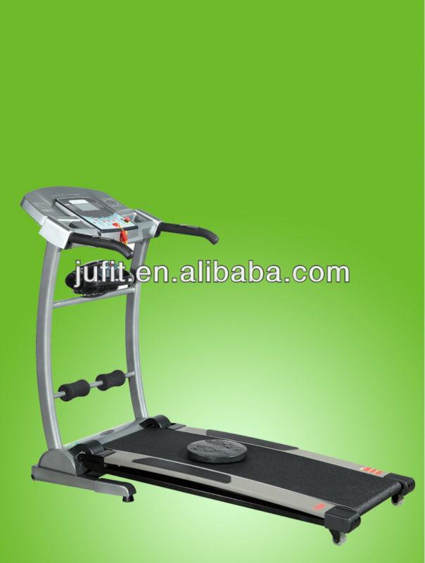 depot home treadmill at