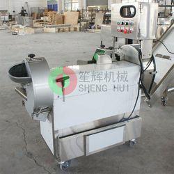 Shenghui factory selling chopper 125cc SH-112