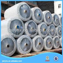Hot Sale Best Quality Nylon Spandex fabric wholesale