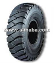 Off The Road Bias Tyre/OTR Bias Tyre