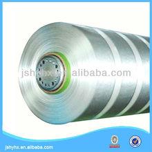 High strength Acid-resistance Polypropylene yarn