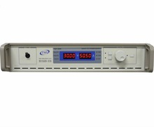 Programmable DC Power Supply TSP30100