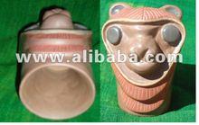 ARTESANIA FINA CULTURA INCA / INCA CULTURE FINE CRAFTS