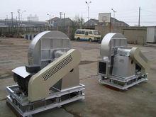 fan frequency(2) /fan/stainless steel fan blower