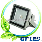 outdoor industrial led projector with SAA CE TUV certified