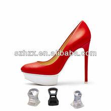 Wholesale Plastic SMALL High-shoe Sheath