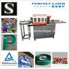 2013 metal sheet bending machine for channel letter PEL-200