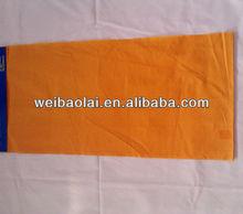 100% cotton fabric/twill weave uniform fabric
