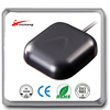 (Manufactory) Free sample high gain car Navigation GPS/GSM Combo Antenna